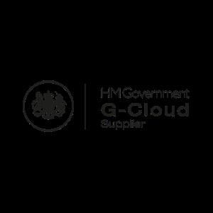 HM Government G-Cloud