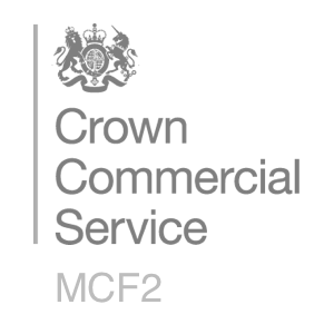 Management Consultancy Framework Two (MCF2)