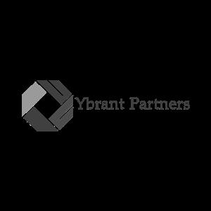 Ybrant Partners